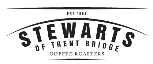 stewartscoffees