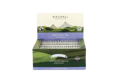 birchall earl grey